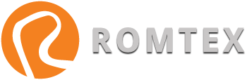 Romtex Limited